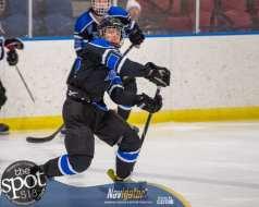 beth hockey-5877