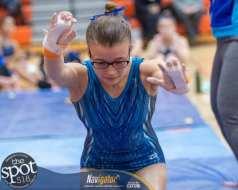 gymnastics-0127
