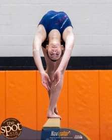 gymnastics-0546