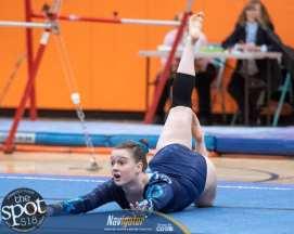 gymnastics-0608