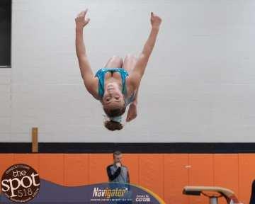 gymnastics-0648