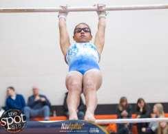 gymnastics-1020