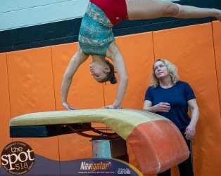 gymnastics-4680