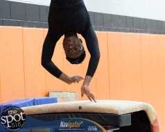 gymnastics-9373