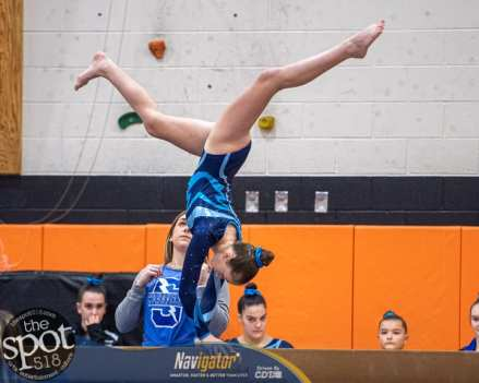 gymnastics-9620