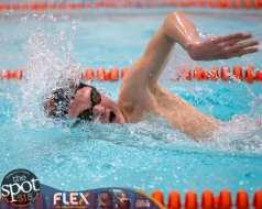 beth swim-1014