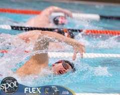 beth swim-1095
