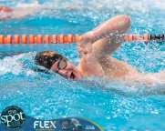 beth swim-1108