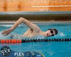 beth swim-1141