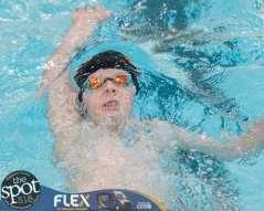 beth swim-1336