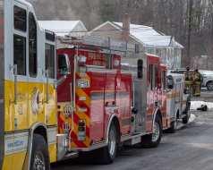 col fire web-1528