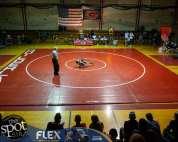 g'land-colonie wrestling-2