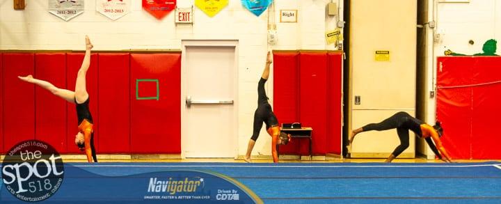 gymnastics-1465