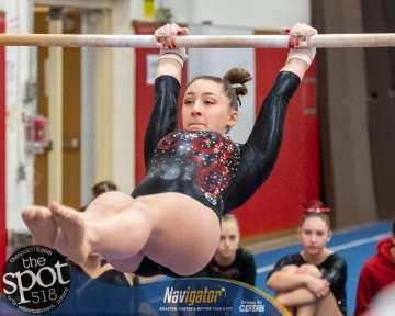 gymnastics-2054