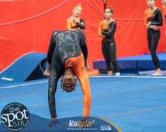 gymnastics-2146