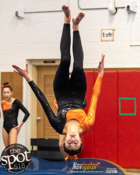 gymnastics-2176