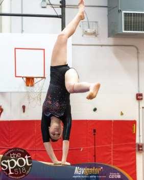 gymnastics-2303