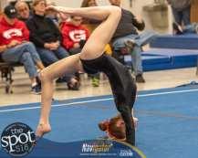gymnastics-2384