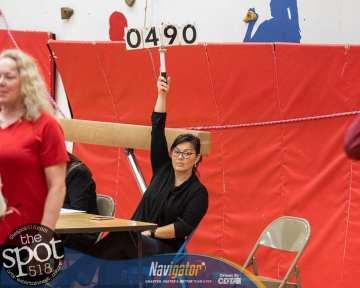 gymnastics-2397