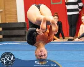 gymnastics-2486
