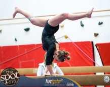 gymnastics-2720
