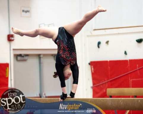 gymnastics-2834