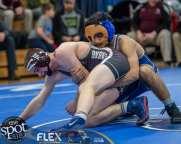 shaker wrestling-4783