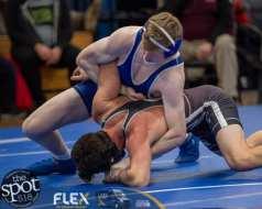 shaker wrestling-4827