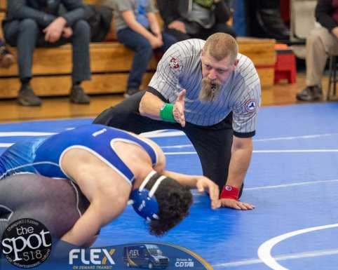 shaker wrestling-5061