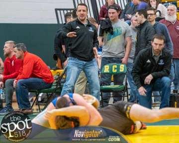 wrestling-3559
