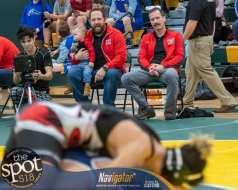 wrestling-3651