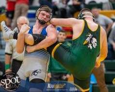 wrestling-3749