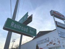 Railroad_Fuller