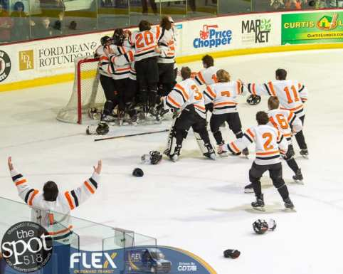 beth hockey-1139