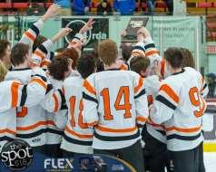 beth hockey-1325