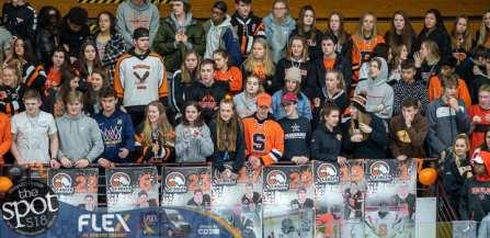 beth hockey-5615