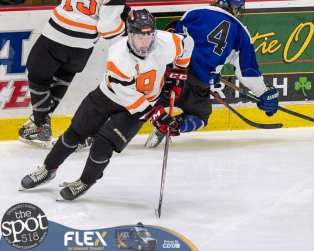 beth hockey-5676