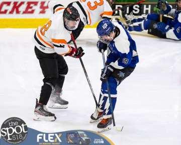 beth hockey-5685