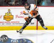 beth hockey-5746