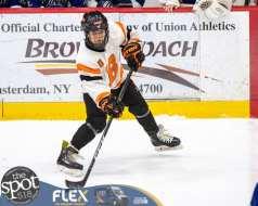 beth hockey-5853