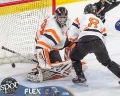 beth hockey-5950