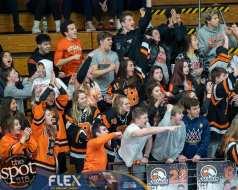 beth hockey-5971