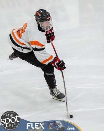 beth hockey-6226