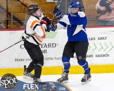 beth hockey-6236