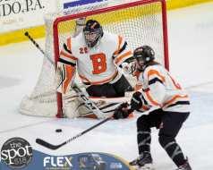 beth hockey-6333
