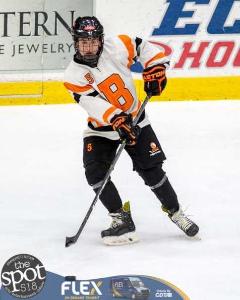 beth hockey-6502
