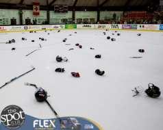 beth hockey-6717