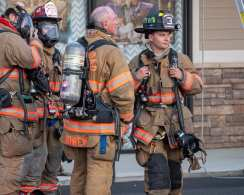 shaker pine fire web-2802