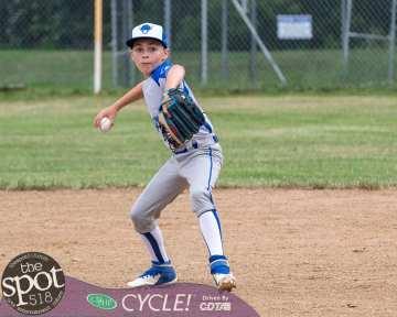 NC little league-3418