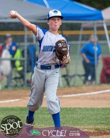 NC little league-3463